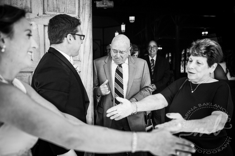 Maine-wedding-photographer15