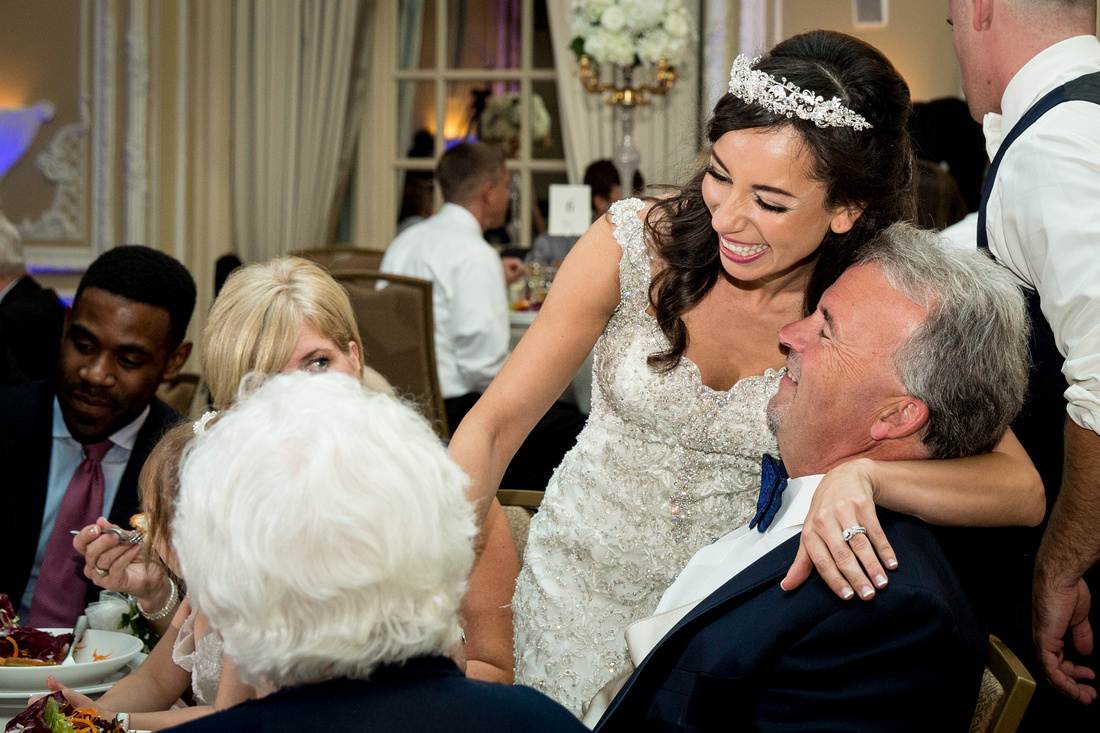 fairmont-copley-plaza-wedding83