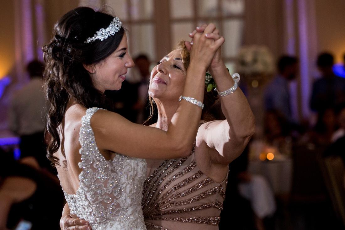 fairmont-copley-plaza-wedding98