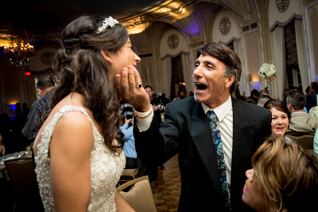 fairmont-copley-plaza-wedding86