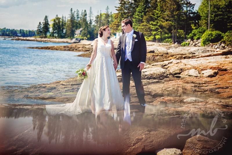 Maine-wedding-photographer22