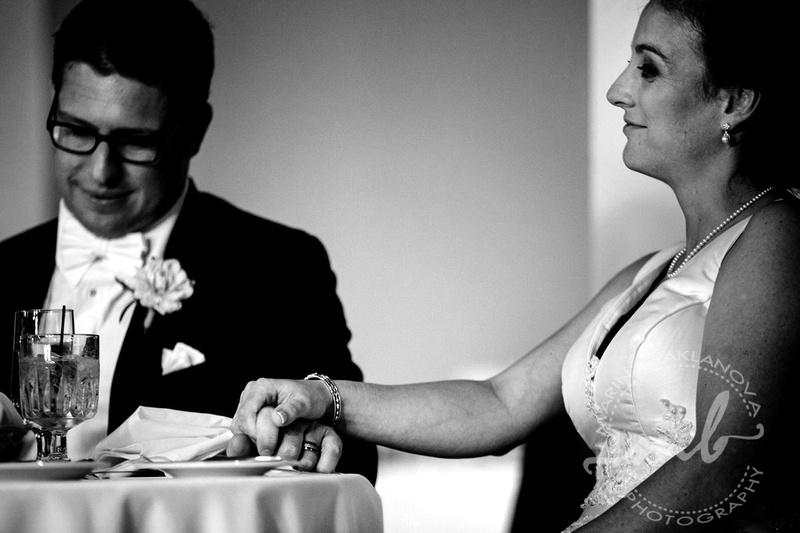 Maine-wedding-photographer31