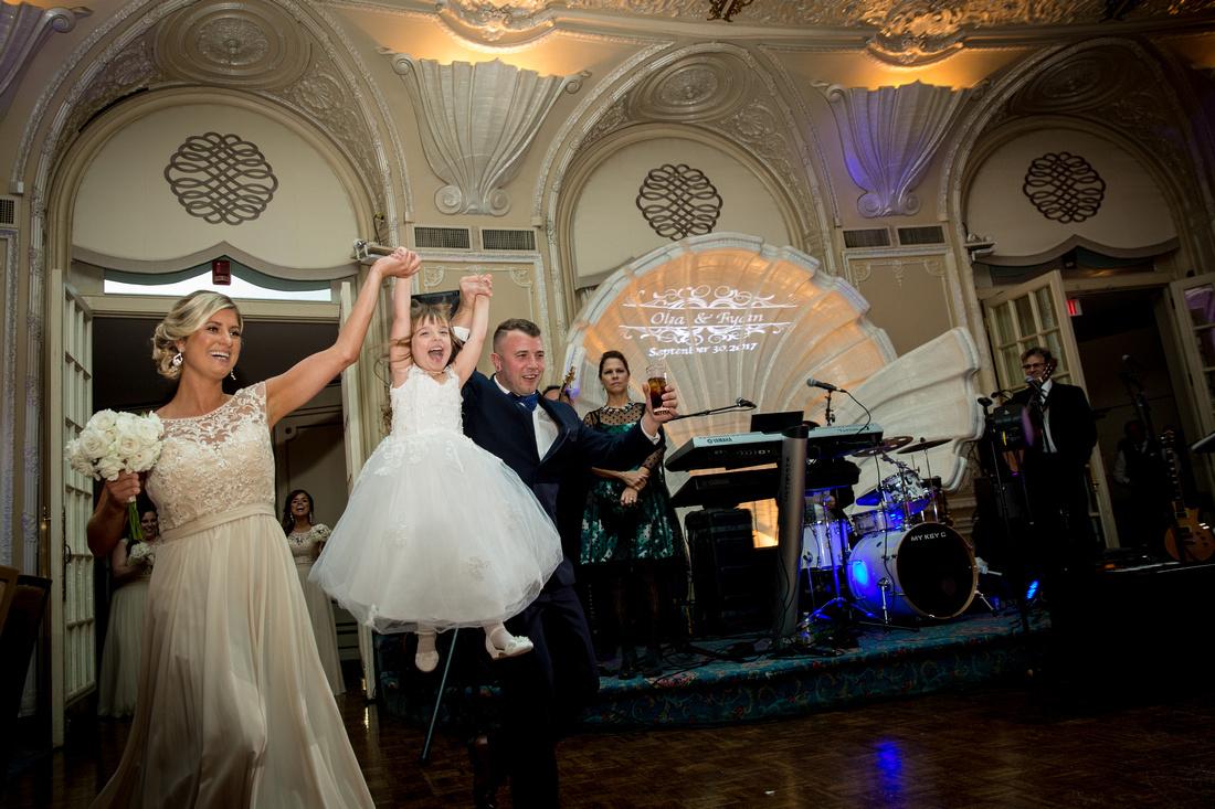 fairmont-copley-plaza-wedding76