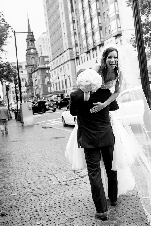 fairmont-copley-plaza-wedding44