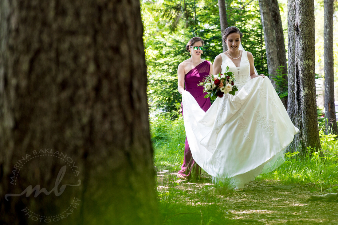 Maine-wedding-photographer06