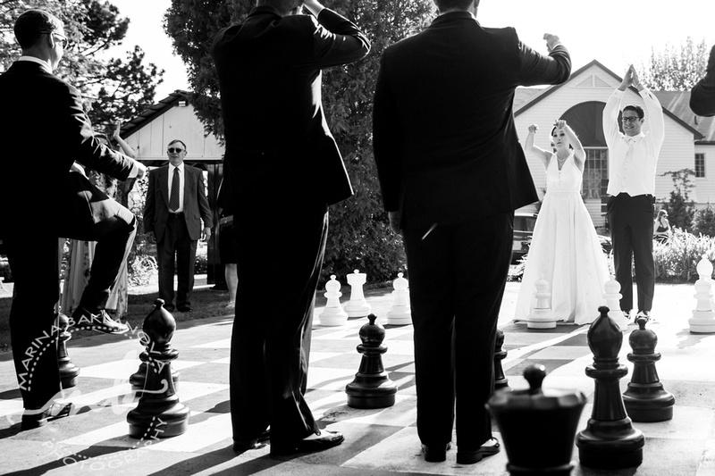 Maine-wedding-photographer28