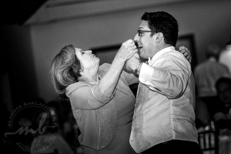 Maine-wedding-photographer38