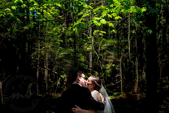 Maine-wedding-photographer07