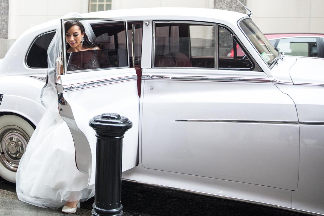 fairmont-copley-plaza-wedding12