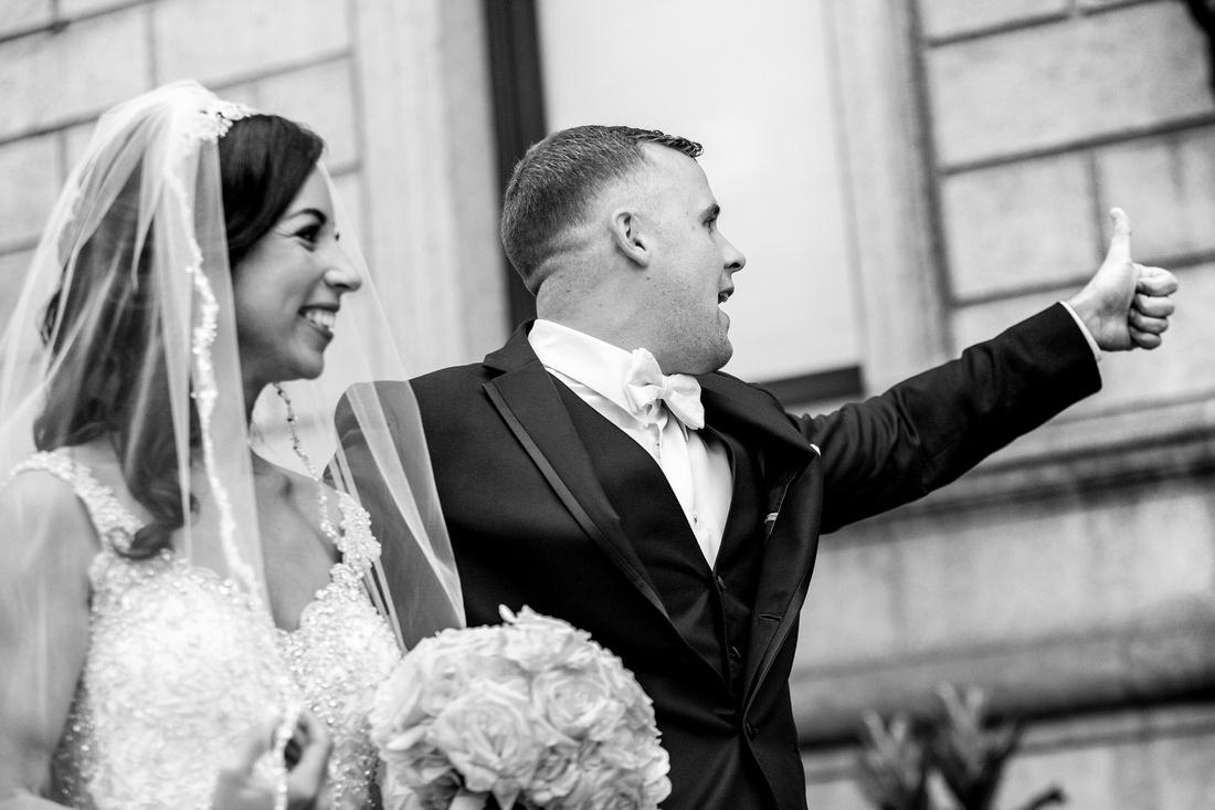 fairmont-copley-plaza-wedding113 (2)
