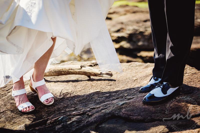 Maine-wedding-photographer20