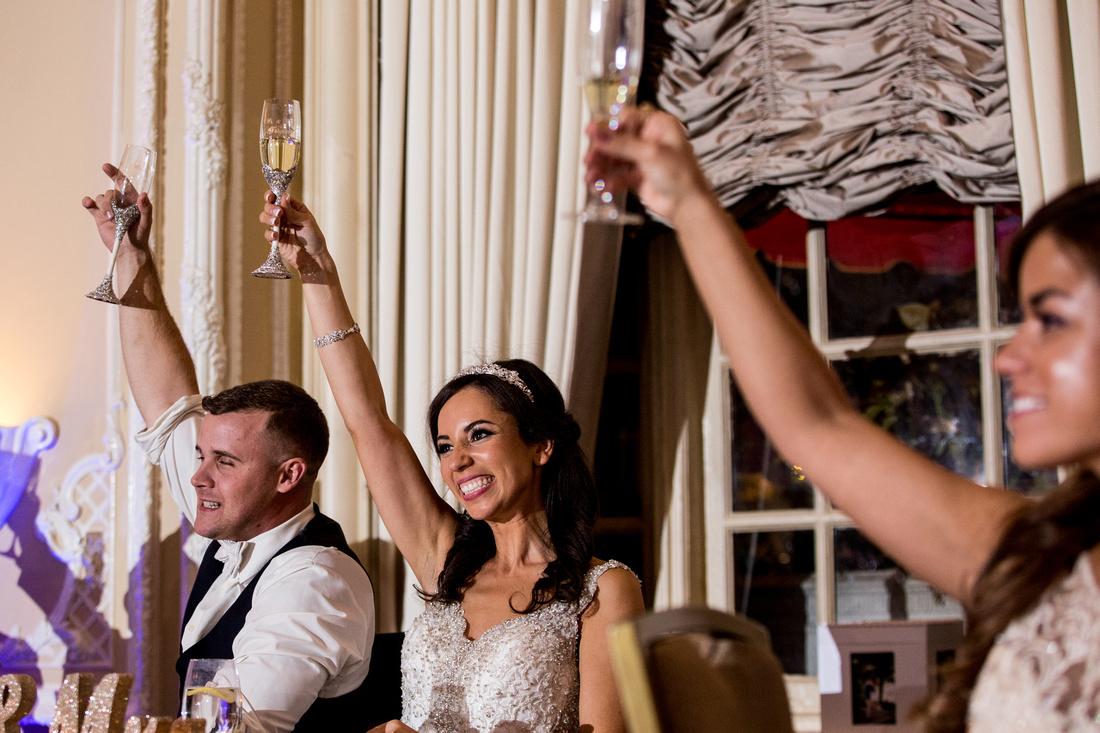 fairmont-copley-plaza-wedding93